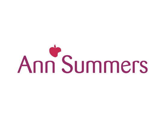 Ann Summers on Vibratorz